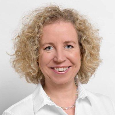 Kerstin Hoffmann