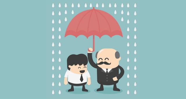 Kundensupport Tipps