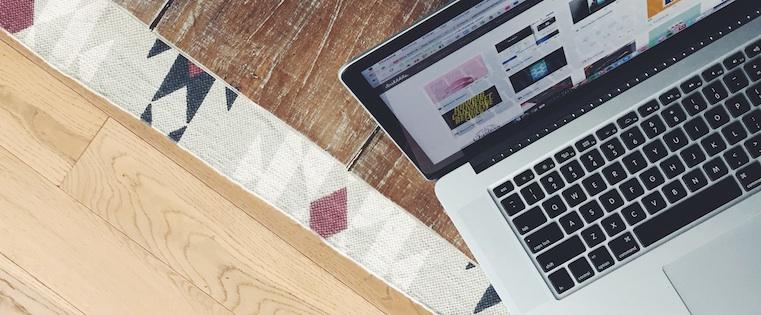 So sollte Ihre Website für eine erfolgreiche Lead-Generierung aufgebaut sein