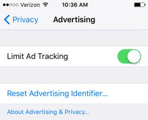 HubSpot-Personalisierte-Werbung-auf-iPhone-deaktivieren