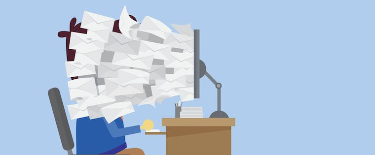 9 E-Mail-Vorlagen für Ihr Link-Building