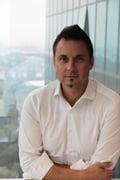 Markus Buchner