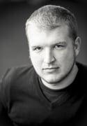 Maximilian Tietz