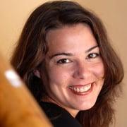 Miriam Löffler