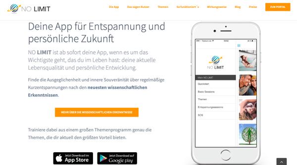 sales-pitch-no-limit-app