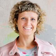 Sandra Holze