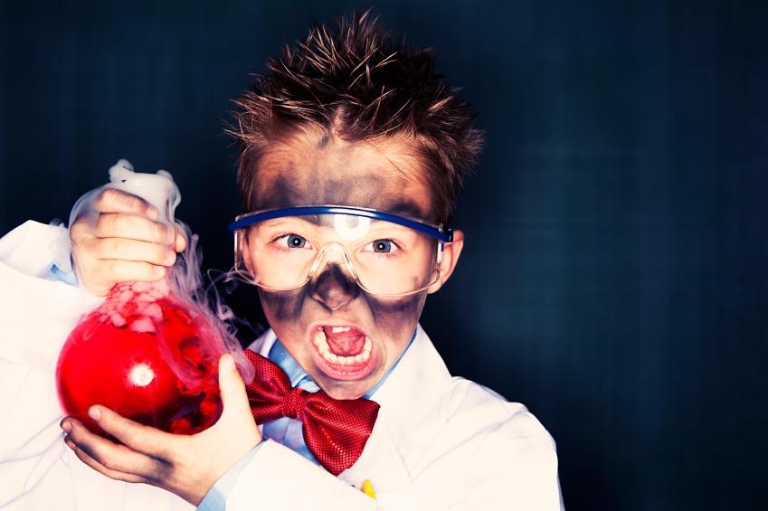 science_kid-4.jpg