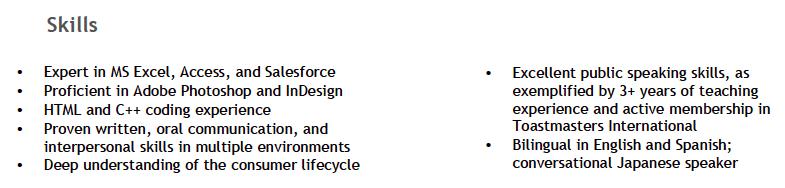skills-resume-sample.png