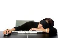 sleeping_at_desk