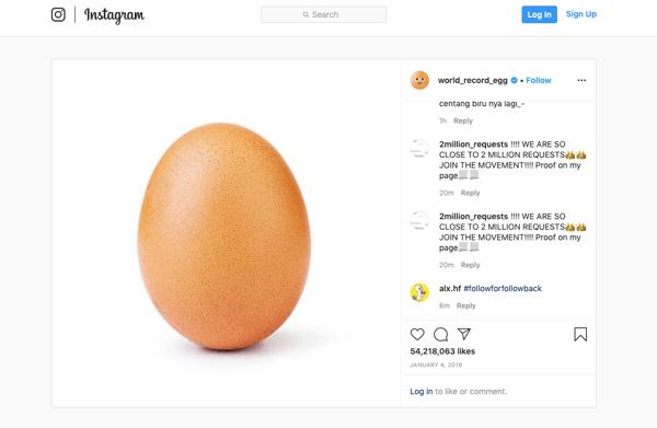 social-media-post-erfolgreich-instagram-3