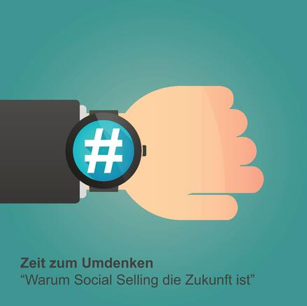 social_selling_time-2