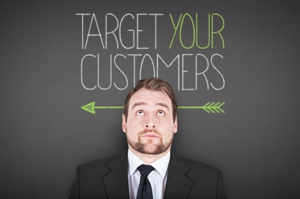 Agile Marketing Definition