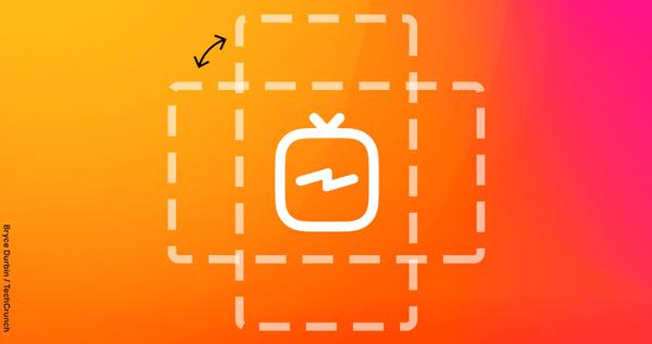 techcrunch-igtv-format-landscape