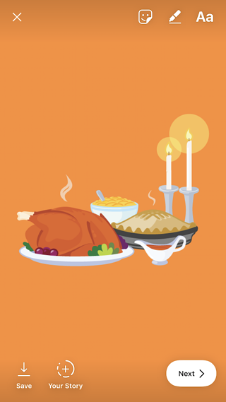 thanksgiving sticker.png