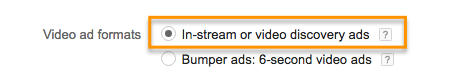 video_ad_formats_adwords
