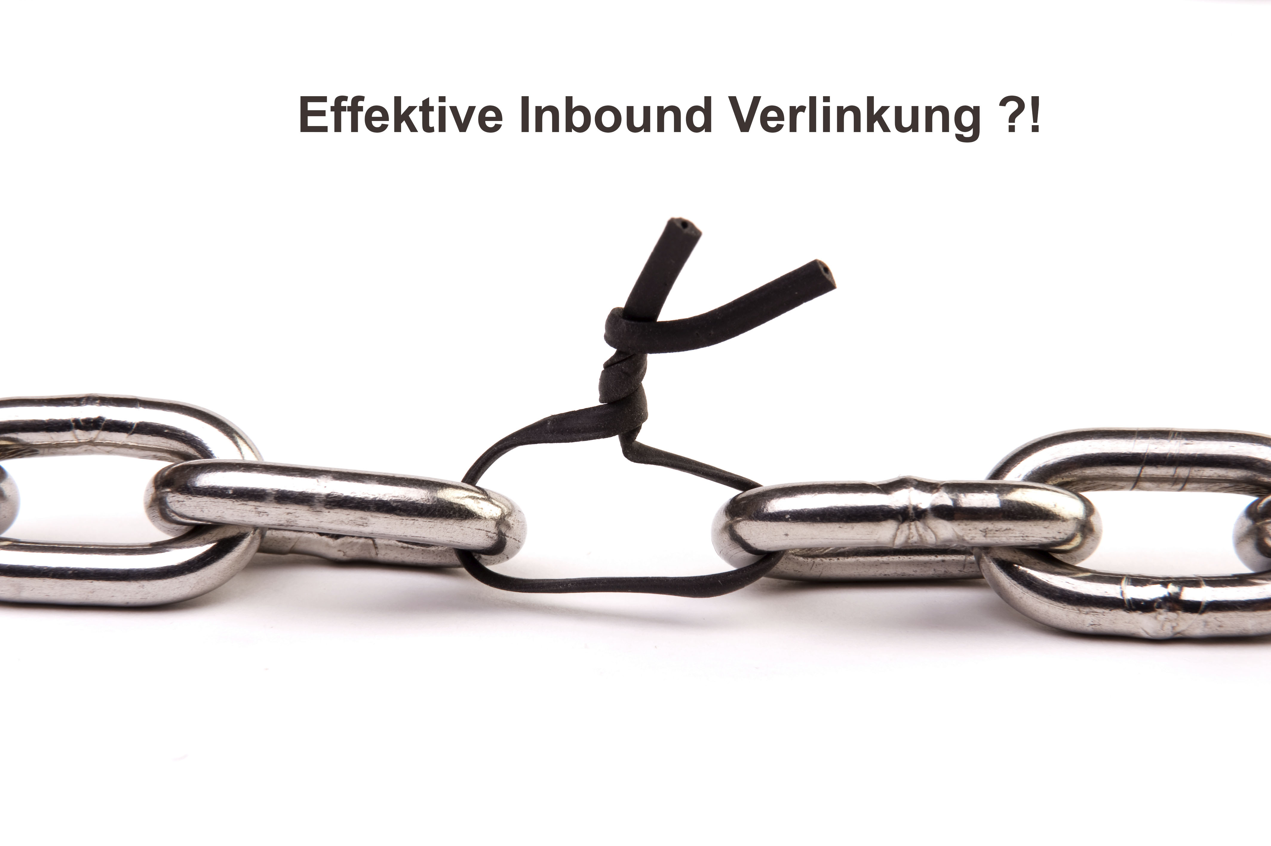 weakest_link