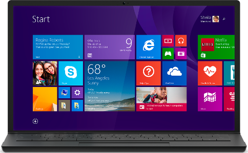 windows8-laptop