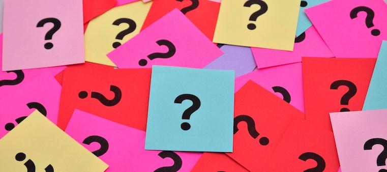 5 Fragen, die sich jede Agentur vor der Einführung von Inbound-Marketing-Services stellen sollte