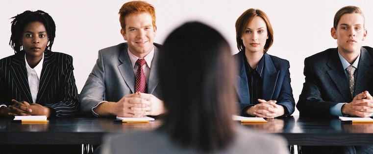 Fehler bei der Personalauswahl vermeiden: So stellen Sie Spitzenkräfte ein