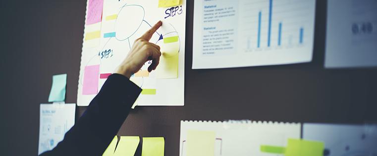 3 essenzielle Services, mit denen Agenturen den Vertrieb ihrer Kunden unterstützen können