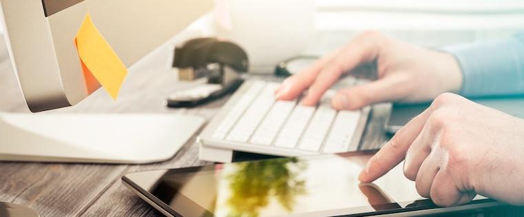 Was ist digitales Marketing?