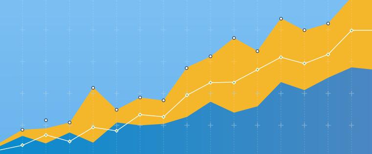 7 Tipps, mit denen Sie den Umsatz Ihrer Agentur drastisch steigern können