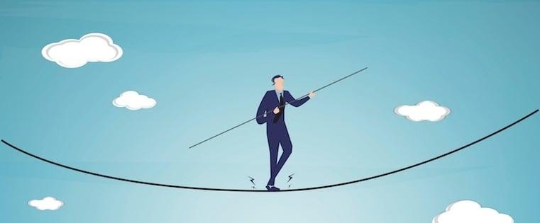 Was ist Agile Marketing - Hype oder Entwicklung?