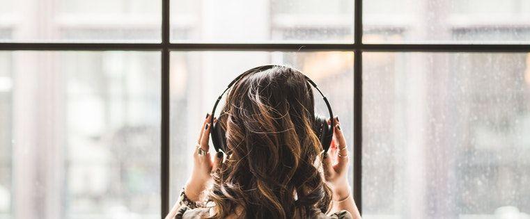 Die 15 inspirierendsten Marketing-Podcasts aus Deutschland