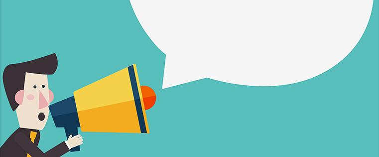 11 Aussagen von Kunden und ihre wirkliche Bedeutung