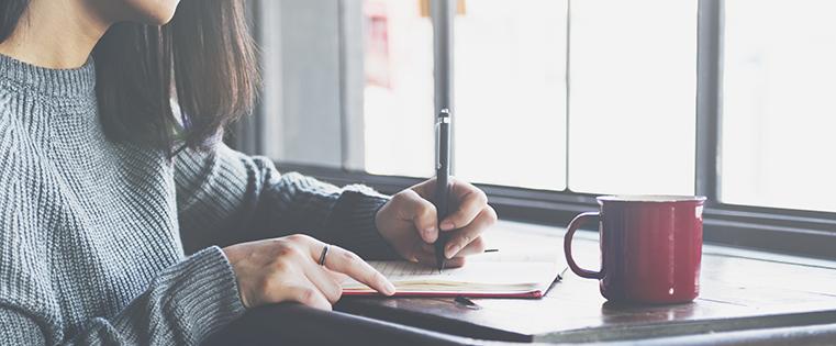 6 Schritte für die Content-Erstellung durch Vordenker in Marketing-Agenturen