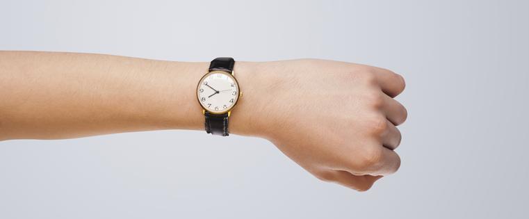 Erfolgreiches Content-Marketing in nur 30 Minuten am Tag