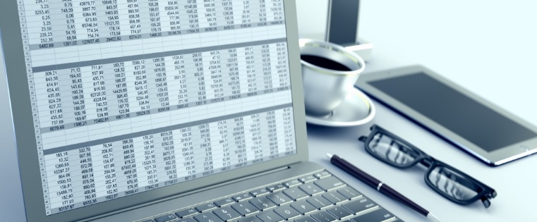 So erstellen Sie Pivot-Tabellen in Excel: Eine Schritt-für-Schritt-Anleitung