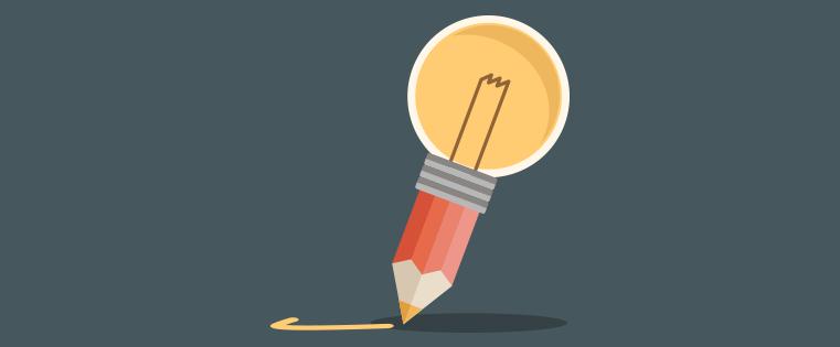 13 Fragen, die Kreativ-Briefings für Agenturen beantworten sollten
