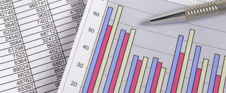 HubSpot Excel Guide: 14 Tricks in Excel, die Sie bestimmt noch nicht kennen