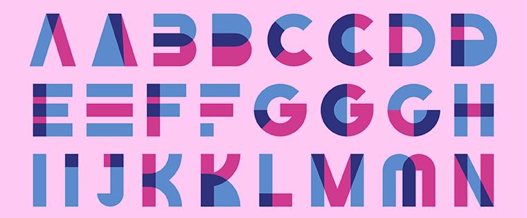 So finden Sie die perfekte Schriftkombination für Ihre Website: 7 kostenlose Tools