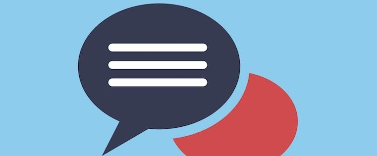 Diese Vorteile bietet eine Live-Chat-Funktion für Ihr Unternehmen