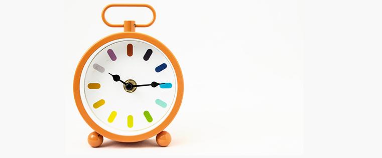 15 Tipps, wie Sie Ihre Agentur ohne viel Aufwand vermarkten können