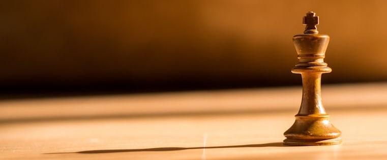 Der richtige Ansprechpartner: 25 Fragen, um Entscheider zu identifizieren