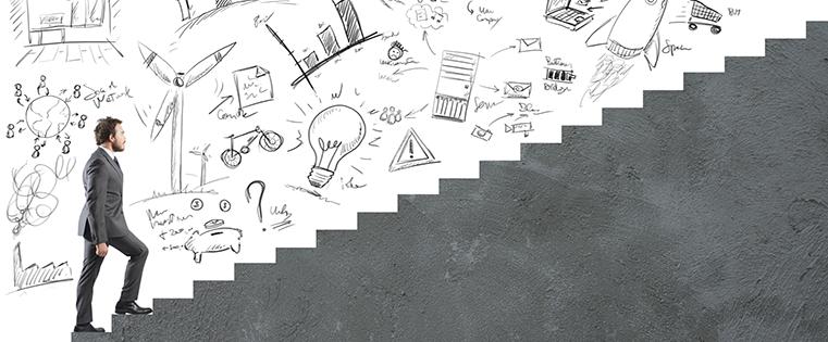 13 Expertentipps für Up-Selling im Inbound-Marketing