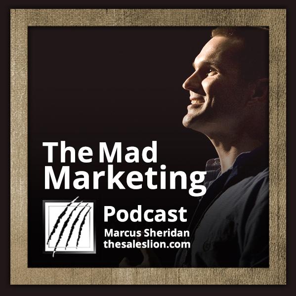 Marketing-Podcasts – Nebenbei viel lernen!