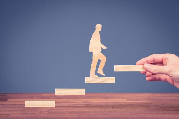 Der 30-60-90-Tage-Plan: Ein Leitfaden für einen guten Start in den neuen Job