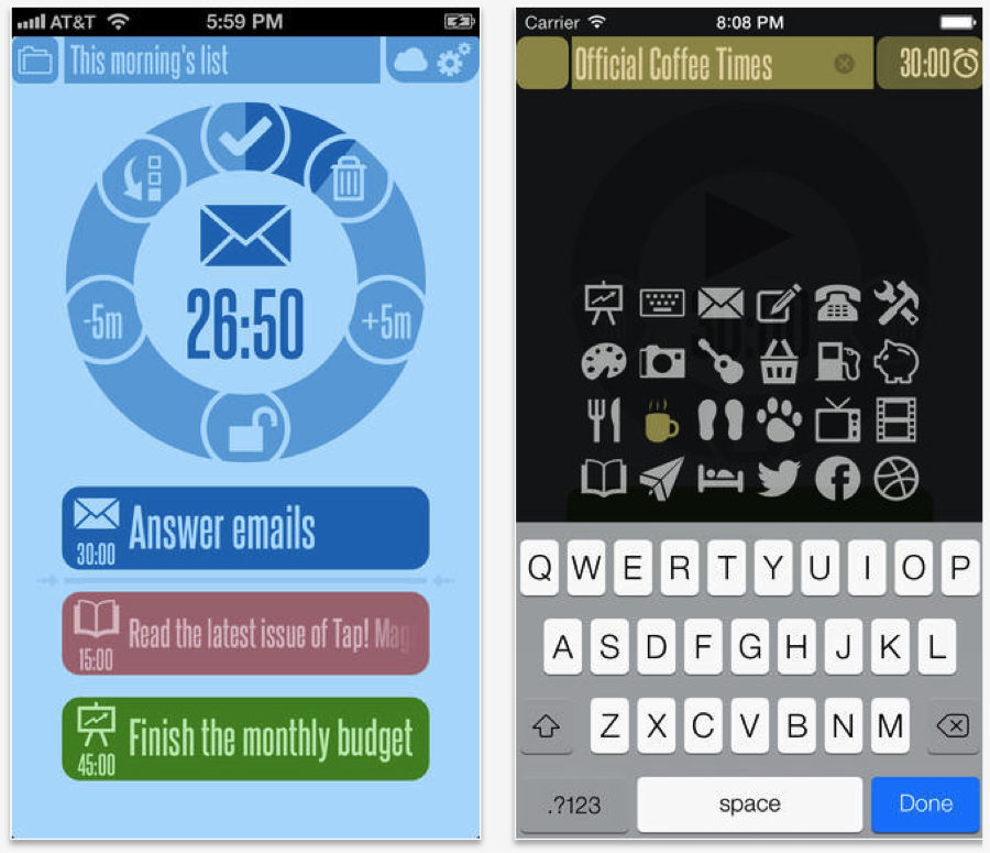 HubSpot – Apps für Vertriebsmitarbeiter – 30/30