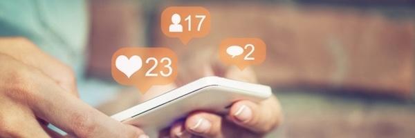 Checkliste: Social-Media vor, während und nach Ihrem Event sinnvoll einsetzen