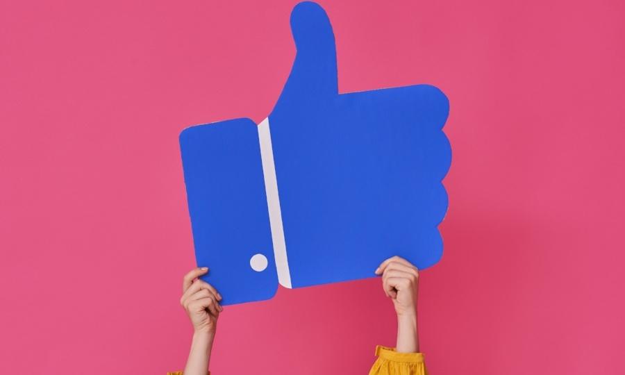 3D-Posts auf Facebook: So können Marketer das Feature nutzen