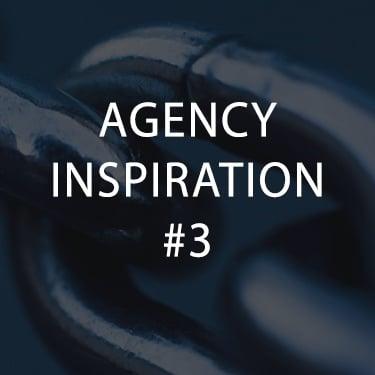 Agency Inspiration (#3): Sind teure Links das Budget wert?