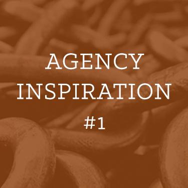 Agency Inspiration (#1): Bleibt Linkbuilding eine Dienstleistung und Teil von SEO?