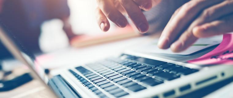 Themen statt Keywords: das A und O einer effektiven Inhaltserstellung