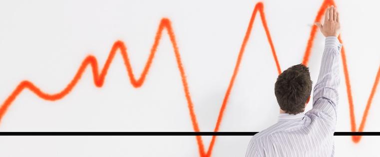 Leitfaden für Marketer: So berechnen Sie die statistische Signifikanz
