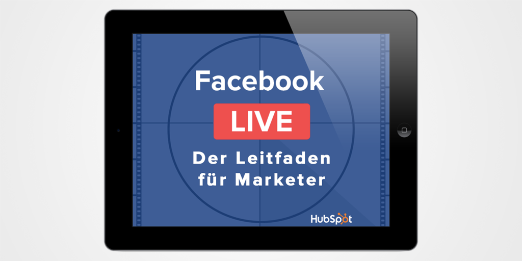 FB-Live-og