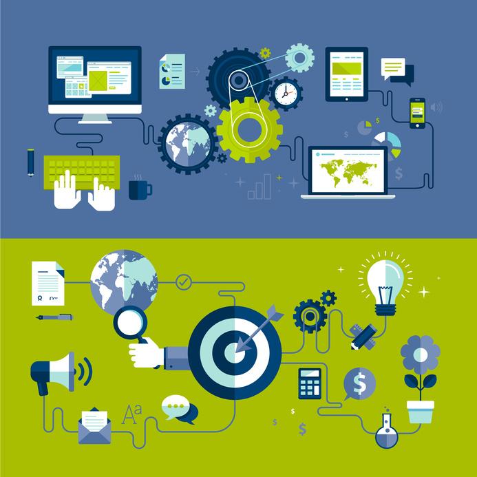 Erfahrungen mit HubSpot Lead Nuturing Workflows
